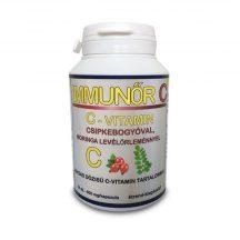 Immunőr c-vitamin kapszula 30 db