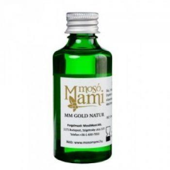 Mm gold neem olaj 50 ml