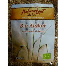 Naturgold bio egyszemű alakor ősbúza 500 g