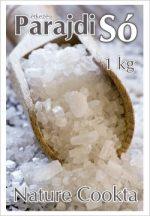 Nature Cookta parajdi só 1000 g