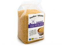 Greenmark bio köles 500 g