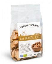 Greenmark bio brazil dió 100 g
