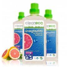 Cleaneco üvegtisztító 1000 ml