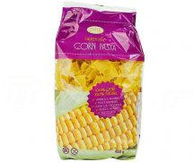 Civita kukoricatészta fodros kocka 450 g