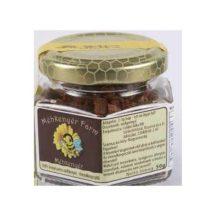 Méhkenyér 50g 50 g