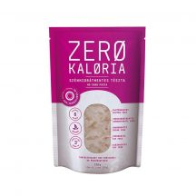 Zero Kaloria szélesmetélt tészta 200 g