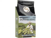 CAFE FREI NICARAGUAI DOHÁNY-KÁVÉ
