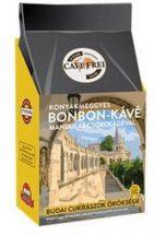 CAFE FREI KONYAKMEGGYES BONBON-KÁVÉ