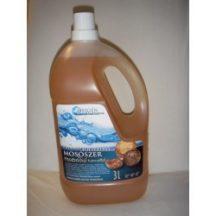 Földbarát folyékony mosószer mosódió kivonattal 3000 ml