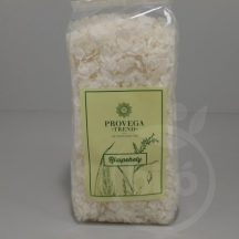 Provega instant rizspehely 300 g