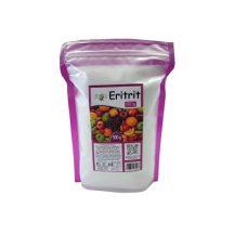Drogstar eritritol 500 g
