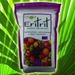 Drogstar eritritol 1000 g