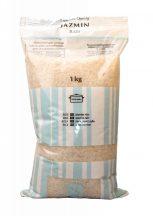 Lorenzo prémium jázmin rizs 1000 g