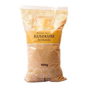 Lorenzo Kuszkusz 900 g