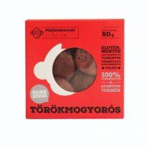 Majomkenyér törökmogyorós paleokeksz 50 g