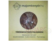 Majomkenyér törökmogyorós paleokeksz 100 g