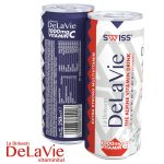 SWISS LABORATORY DELAVIE MULTIVIT. 250 ml