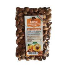 Alibor gönci sárgabarackmag édes 100 g