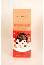 MENDULA GRANOLA CHOCOLATE LOVER GM.HCM.