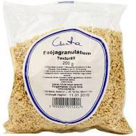 Csuta burgonyapehely 200 g