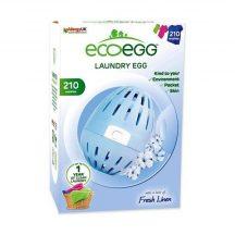 Ecoegg mosótojás 210 friss pamut 1 db