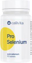 CaliVita Pro Selenium tabletta Szelénkészítmény 60db