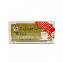 Big Star wu long fogyasztó tea filteres 85 g