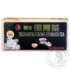 Dr.chen kínai gyomortea 20x5g 100 g