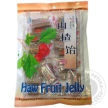 Dr.chen galagonya gyümölcshús 200 g