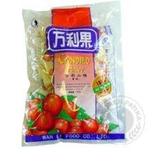 Dr.chen mézes galagonya gyümölcs magos 200 g