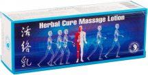 Dr.chen herbal cure masszázskrém 70 ml