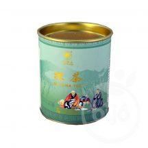 Discovery Bliss tian hu shan matcha tea  80 g