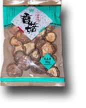 Dr.chen shiitake gomba 70 g