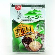 Dr.chen fafül gomba 70 g