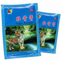 Big Star tigris tapasz 6 db