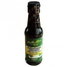 Ázsia gluténmentes szójaszósz 150 ml