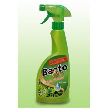 Bactoex universal fertőtlenítő 500 ml