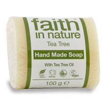FAITH IN NATURE SZAPPAN TEAFA 100G