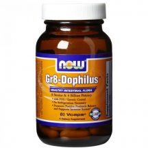 Now gr-8 dophilus kapszula 60 db