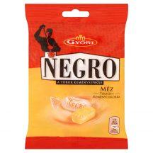 Negro cukor méz 79 g