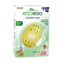 Ecoegg mosótojás 210 mosás illatmentes 1 db