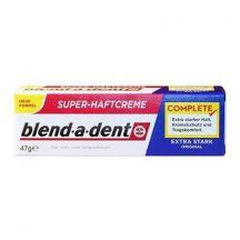 Blend-A-Dent protézisragasztó regular 47 g