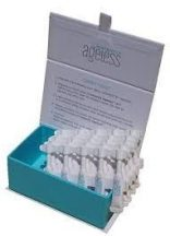 Jeunesse INSTANTLY AGELESS 25 ampulla
