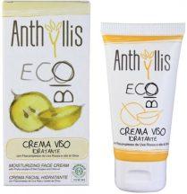 Anthyllis bio hidratáló arckrém 50 ml