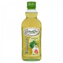 Costa Doro szőlőmagolaj 500 ml