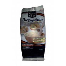 NUTRI FREE ZSEMLEMORZSA PANGRATTATO GM. 500 g