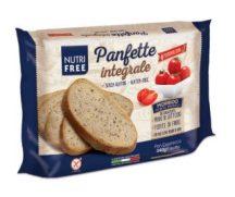 NUTRI FREE KENYÉR PANFETTE I. SZEL.GM. 340 g