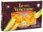 Le Veneziane tészta penne rigate 250 g