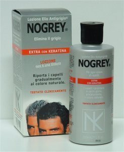 Nogrey lotion 200 ml