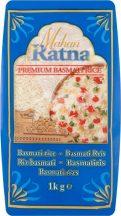 Basmati rizs prémium 1000 g